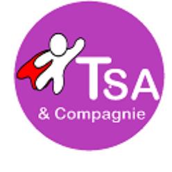 TSA & Compagnie
