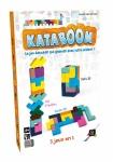 kataboom.jpg